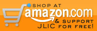 Shop at Amazon.com and support OU JLIC for free!